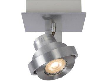 Luci - LED- Strahler - Silber