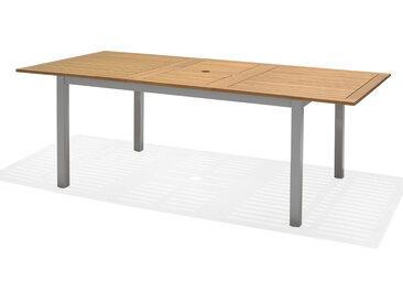 Gartentisch - Pina 2.0 Ausziehbar