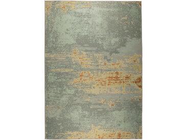 Outdoor Teppich - Ranger - Grün