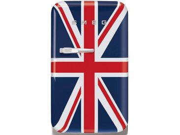 Smeg FAB5RUJ2 - Sondermodell - Union Jack