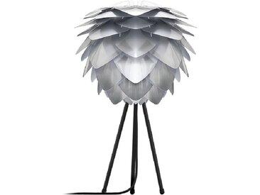 Silvia Mini - Tischleuchte - Silber