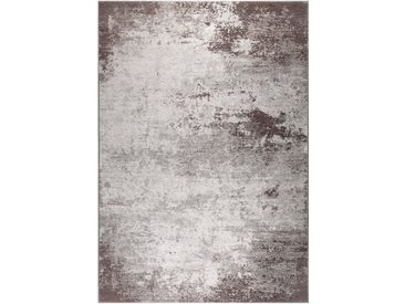 Teppich - Caruso 200x300 cm - Braun