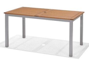 Gartentisch - Pina 2.0 - 140 cm