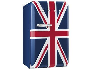 Smeg FAB10RUJ - Sondermodell - Union Jack