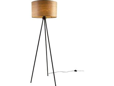 Woodland - Stehlampe