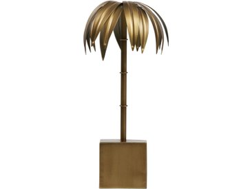 Dekoration - Palm M