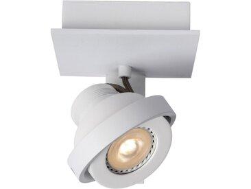 Luci - LED- Strahler - Weiß
