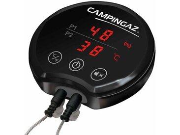 Campingaz Bluetooth Grill Thermometer Schwarz