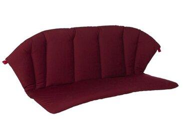 Melegant Design Elegance Bankauflage S&R -1616