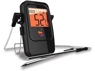 Maverick ET-735 Thermometer Bluetooth Schwarz