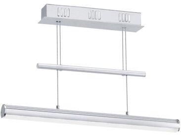 EGLO Torio Hängeleuchte LED 8X2,38W