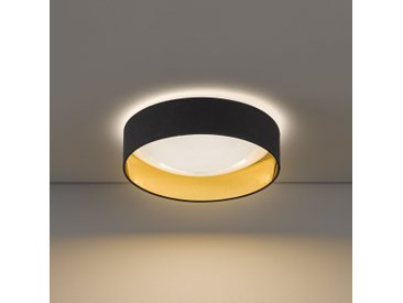 LED-Deckenleuchte Sete I