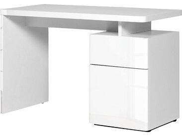 Schreibtisch Cuuba Libre 120