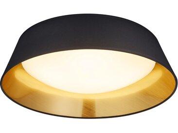 LED-Deckenleuchte Ponts