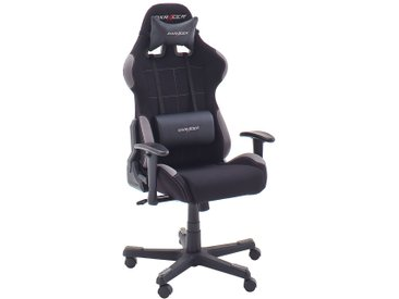 Gaming Chair DX Racer R