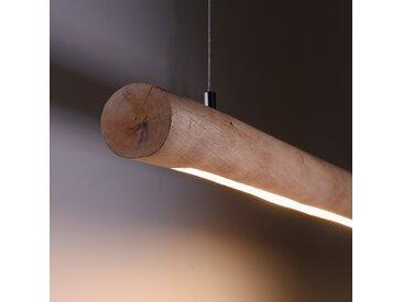LED-Pendelleuchte Trunk