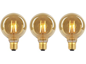 LED-Leuchtmittel Balcatta