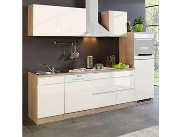 Küchenzeile Cardiff II