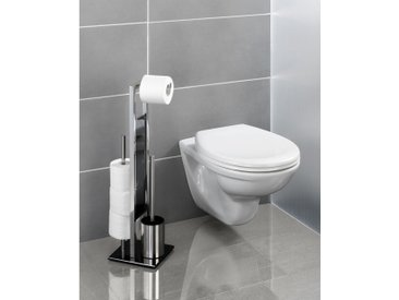 Stand-WC-Garnitur Rivalta