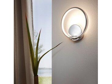 LED-Wandleuchte Lasana