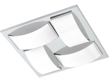 LED-Badleuchte Wasao II