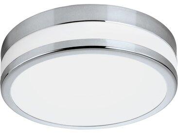 LED-Badleuchte Palermo II
