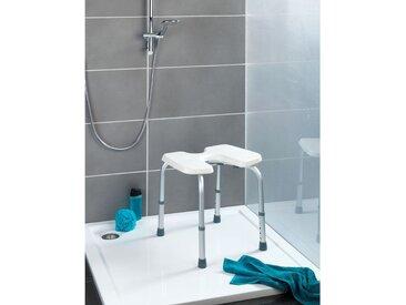 Hygienehocker Secura