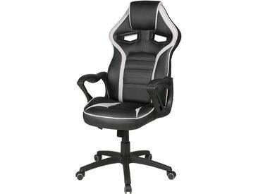 Gaming Chair Splash