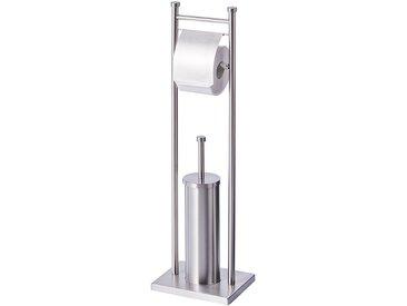 Vénissieux  WC-Garnitur