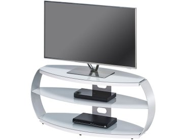 TV-Rack Florens
