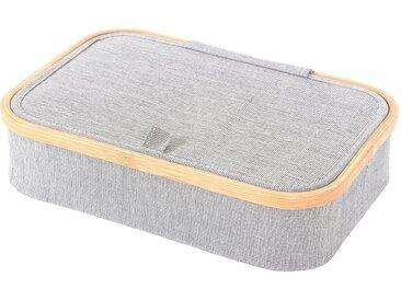Aufbewahrungsbox Stoor Pocket Mini