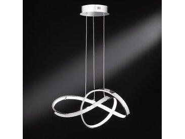 LED-Pendelleuchte Catalin