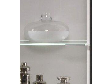 LED Glasbodenbeleuchtung (2er-Set)