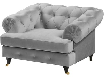Chesterfield Sessel Thory