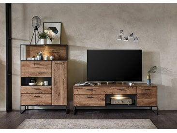 Highboard Meevoo I