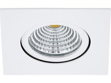 LED-Einbauleuchte Saliceto X