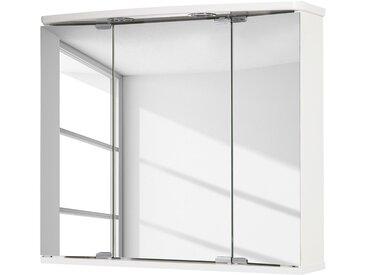Spiegelschrank Funa LED