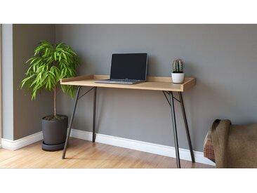 Schreibtisch Rocourt