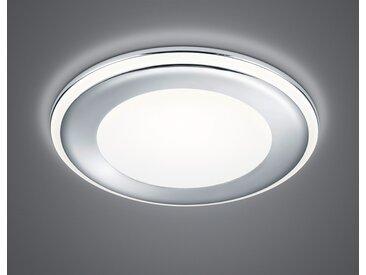 LED-Einbauleuchte Aura