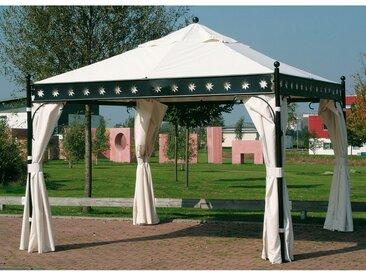 Pavillondach Korfu