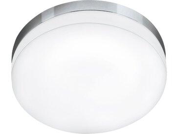 LED-Badleuchte Lora