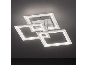 LED-Deckenleuchte Modesto