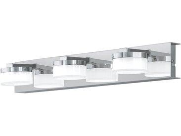 LED-Badleuchte Romendo II