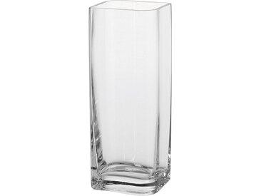 Vase Lucca II