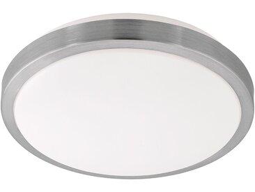 LED-Deckenleuchte Competa