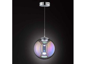 LED-Pendelleuchte Grace