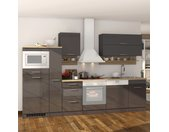 Küchenzeile Mailand IV