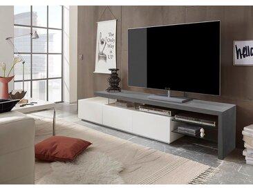 TV-Lowboard Molios II