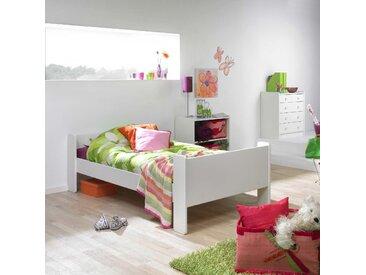 Einzelbett Steens for Kids