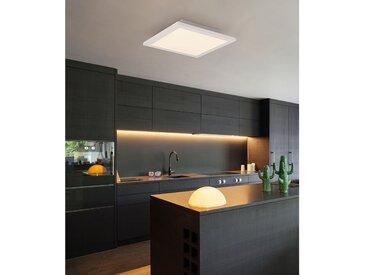 LED-Deckenleuchte Rosi VI